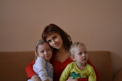 Ing. Angela Obročníková