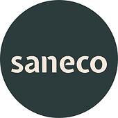 Saneco-obchod BB logo.png