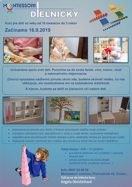 Kurz_Montessori_Dielničky_2019.jpg