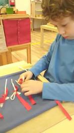 SMŠ Montessori - koncentrácia 2020.mp4