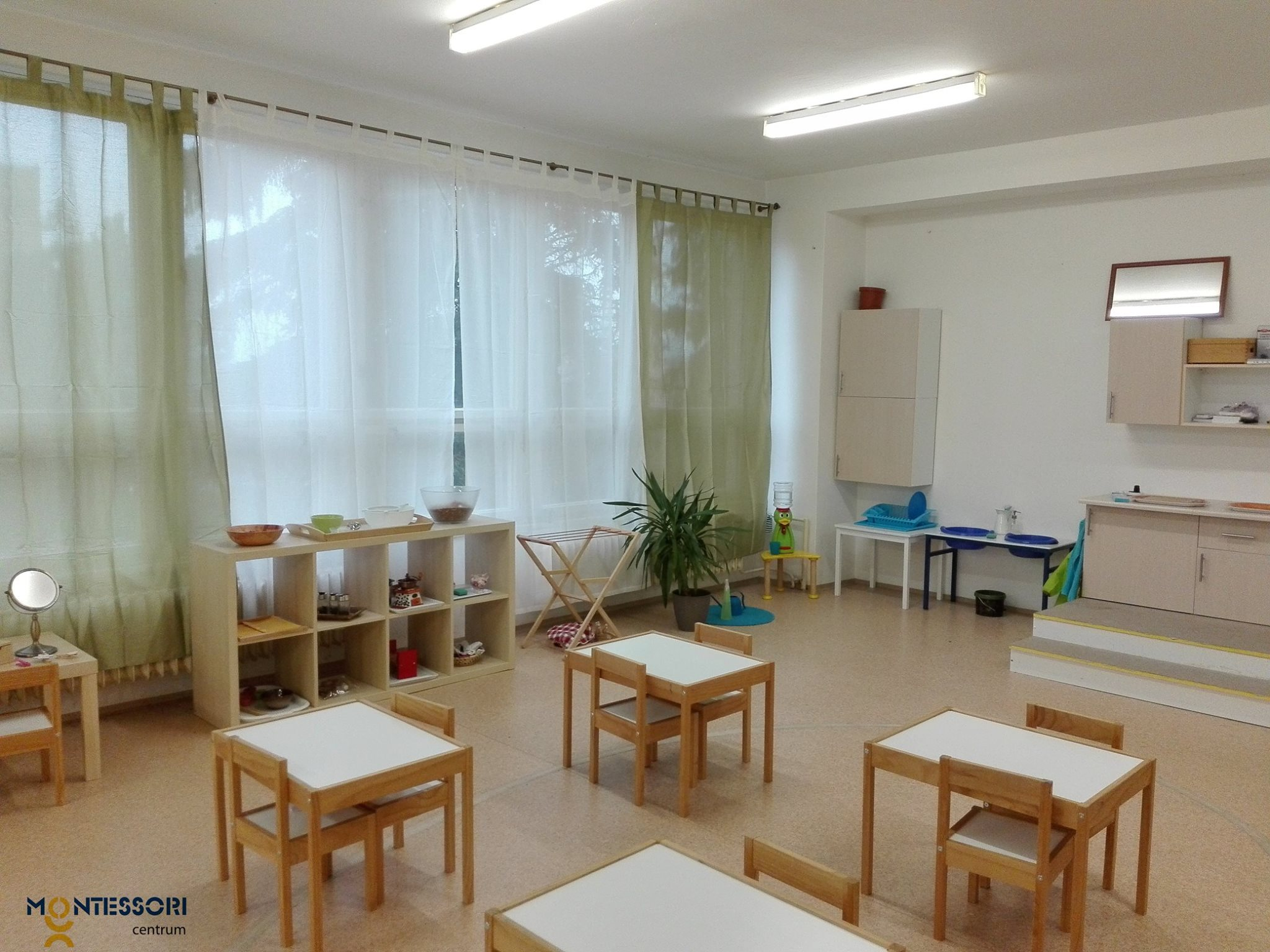 Montessori_centrum_Zvolen