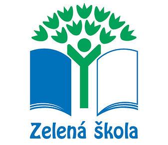 logo_zs.jpg