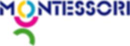 logo_Montessori_SMŠ.jpg