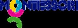 logo_Montessori_SMÅ_transparent.png