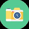 camera-flat.png