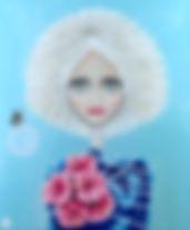 BUTTERFLY GIRL 120x100cm.jpg