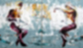Time to K..Z.&P.D.T.- The Nudists_60 x10