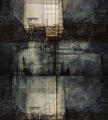 BETWEEN ARCHITECTURE AND DREAM IV.JPG