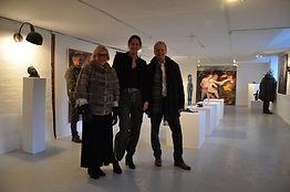 The Gallery .JPG