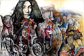 Renacimiento_de_la_utopía._Yoko_Ono_Flu