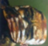Abel Massot 125 x 125 cm.jpeg