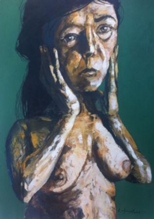 Abel Massot 135 x 95 cm.jpeg