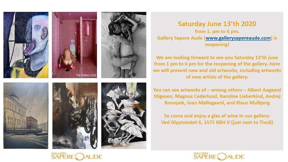 Invitation reopening June 13.JPG