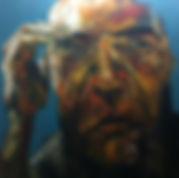 Abel Massot 180x 180.jpeg