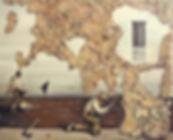 Igor Taratis. Homage a G. Courbert.jpg
