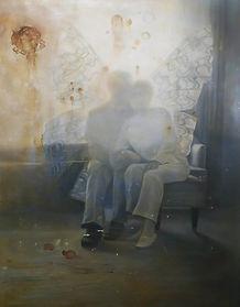 Angel Desnudos 140x114cm óleo lienzo.jpg