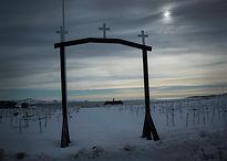 graveyard-nuuk-2019-cmagnus_1278.jpeg
