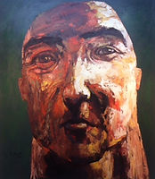 Abel Massot 150x 130 cm.jpeg