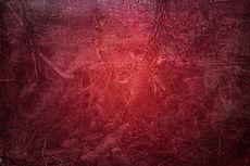 Hareskoven #4.jpg