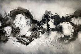InTheShadows-100x150cm-15500kr-Darling.j