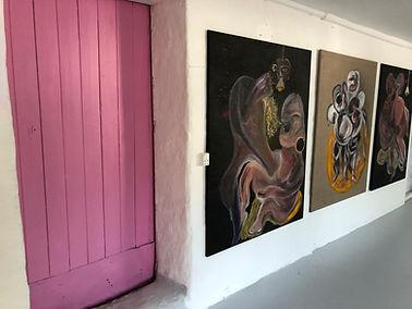 AA  The Pink Room.jpg