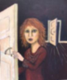 Alice Girl-in-the-door.jpg