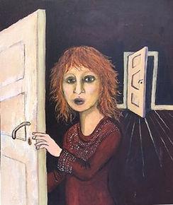 Alice Snerle Girl-in-the-door.jpg