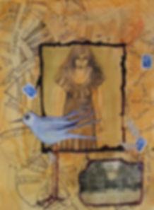 Alice THE-GIRL-METRO-AND-BIRD.jpg