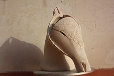 White_Horse (4).JPG