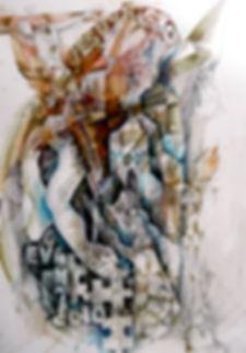 Evangelio_según_Jesucristo_70x50cm_1200