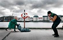 København.jpg