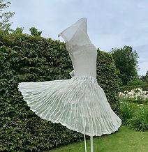 Lisa_Ballerina_hvid_udendørs_skulptur_p