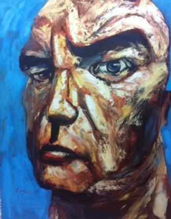 Abel Massot 150 x115 cm.jpeg