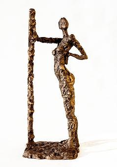 FREYA 40 cm H. Bronze. 38.000 DKK.jpg