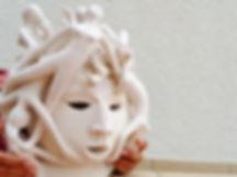 Medusa (1).JPG