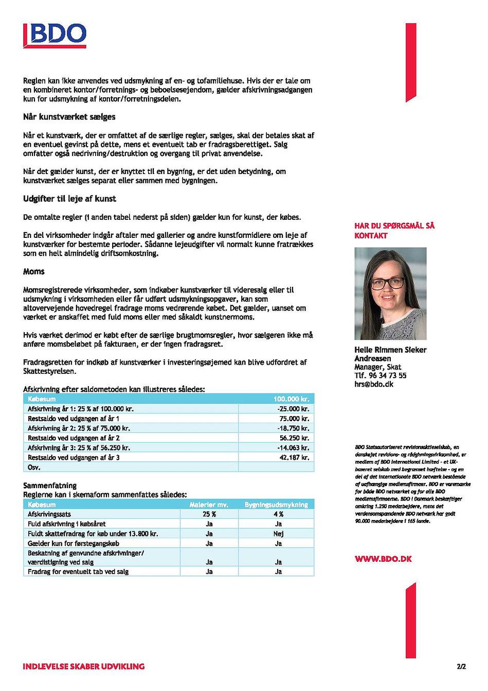 Leasing-page-002.jpg