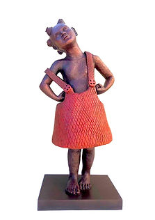 Little-girl, 95cm, bronse-page-001 (1).j