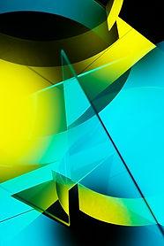 Ole Christiansen Papir farve  DSC3132tz.