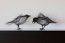 two-birds.jpg