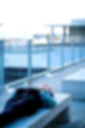 København_og_linjer_4_1.jpg