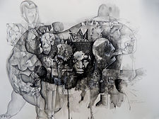Noche_de_la_Creación_de_Basquiat_70x_50