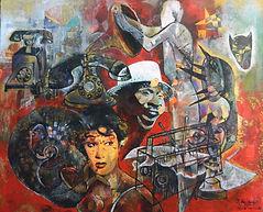 34_.Voces_Cubanas._Olga_Guillot_y_Miguel
