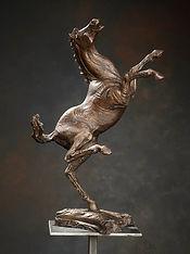 Brixel Happy-horse-brixel-BR0144-1.jpg