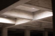 Erling Brodersen Concrete.jpg