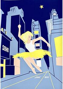 Citygirl.silkprint.50X70-page-001.jpg