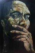 Abel Massot 200 x 135 cm.jpeg