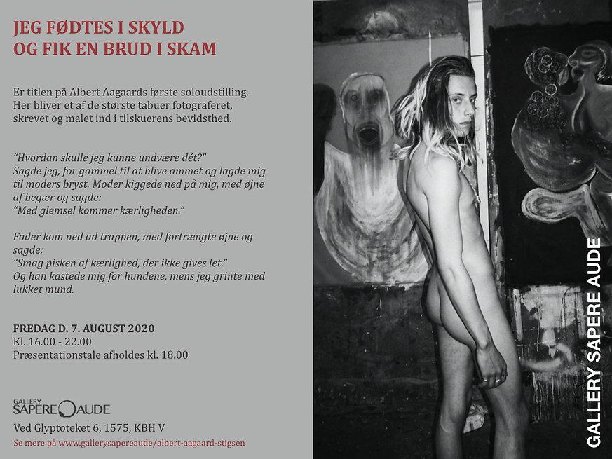 Albert Invitation 24 06 2020 .jpeg