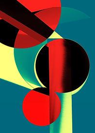 Ole Christiansen Papir farve A-0738a.jpg
