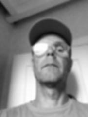 Profilbillede Jesper Klentz.jpeg