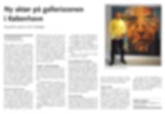 Kunstavisen anmeldelse IMG_1315 (004).PN